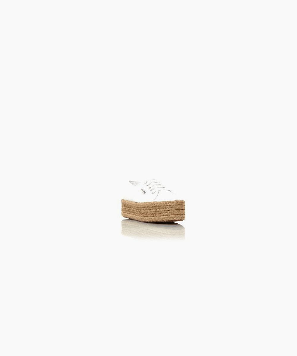 2790 cotropew - white