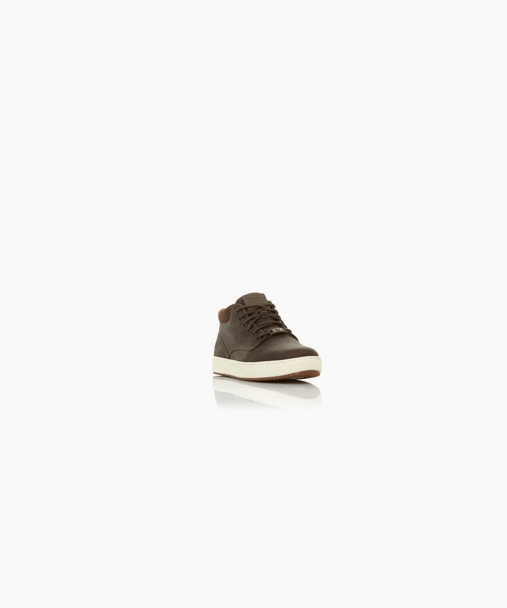 a1s5y - brown