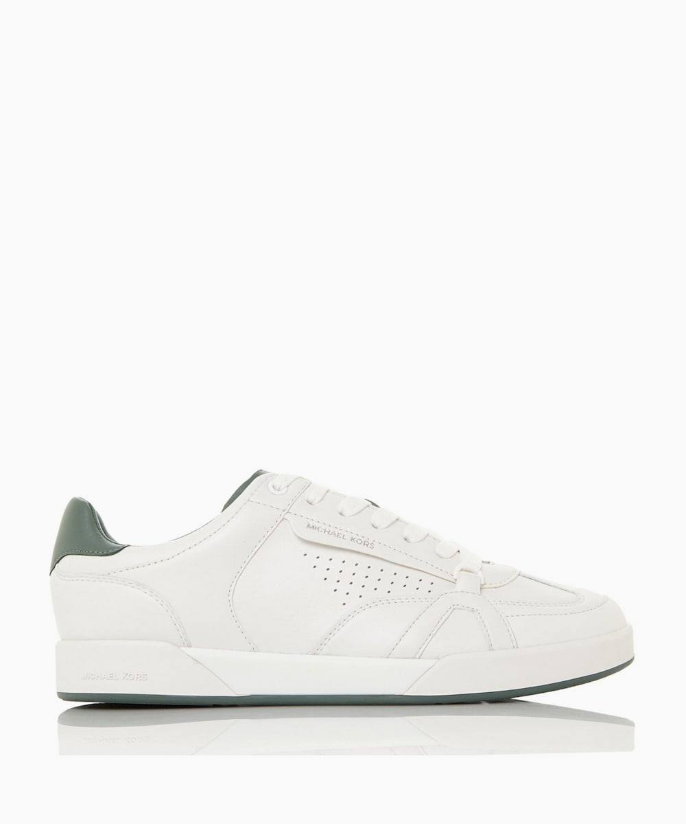 Perforated Detail Trainers