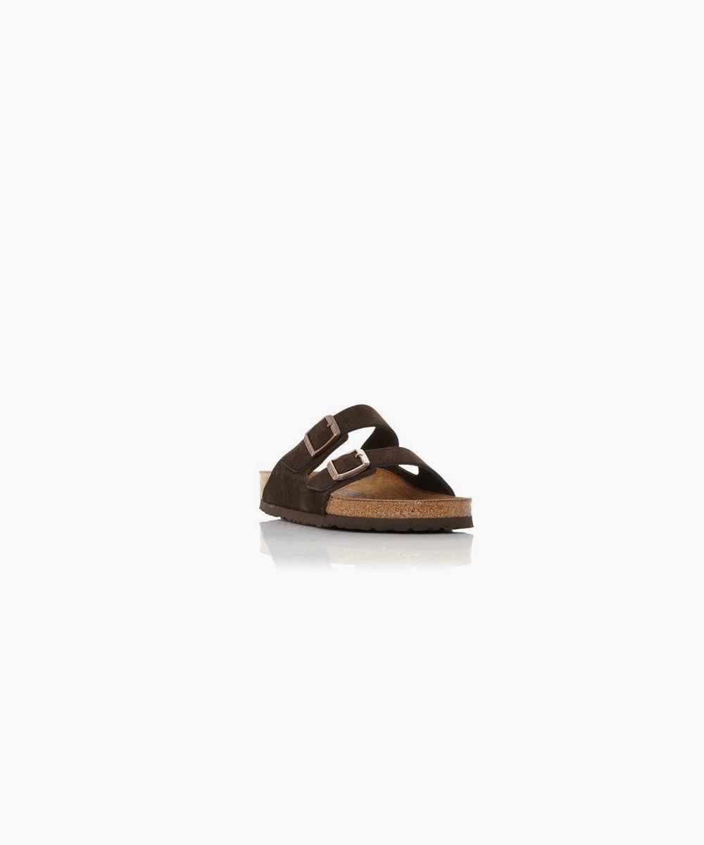 arizona sfb - brown