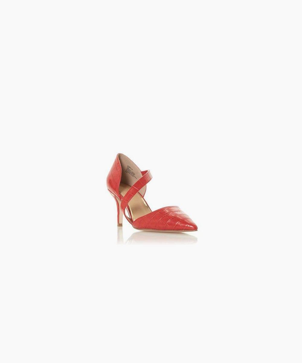 camellia - red