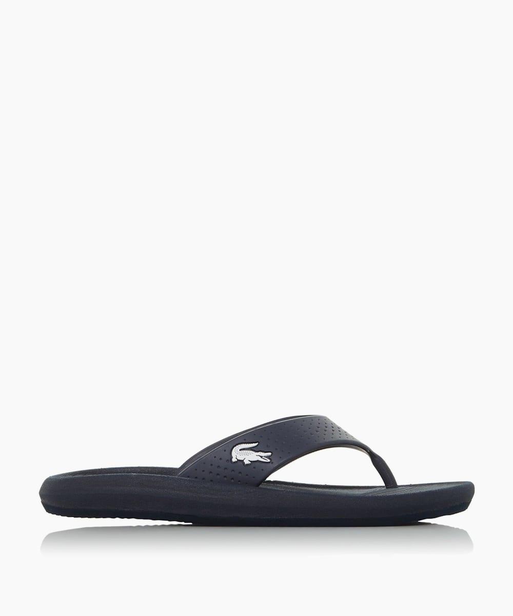 CROCO Sandals 21 - Toe Post Sandals