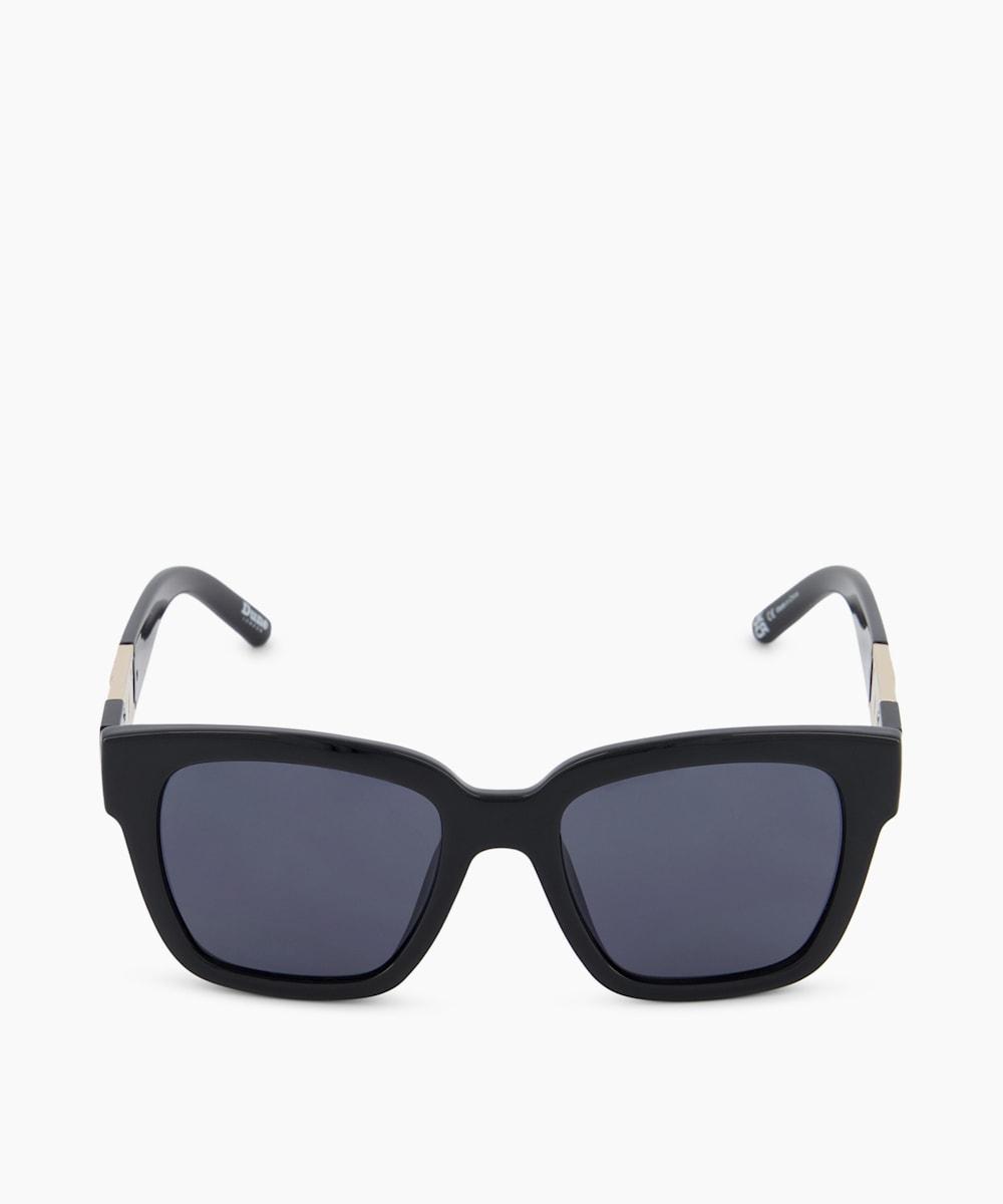 Oversized Monogram Sunglasses