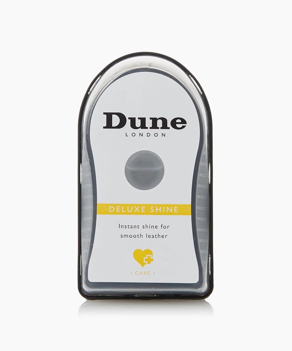 Handy Shine Deluxe