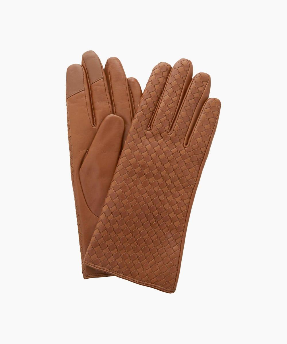 Weave Gloves