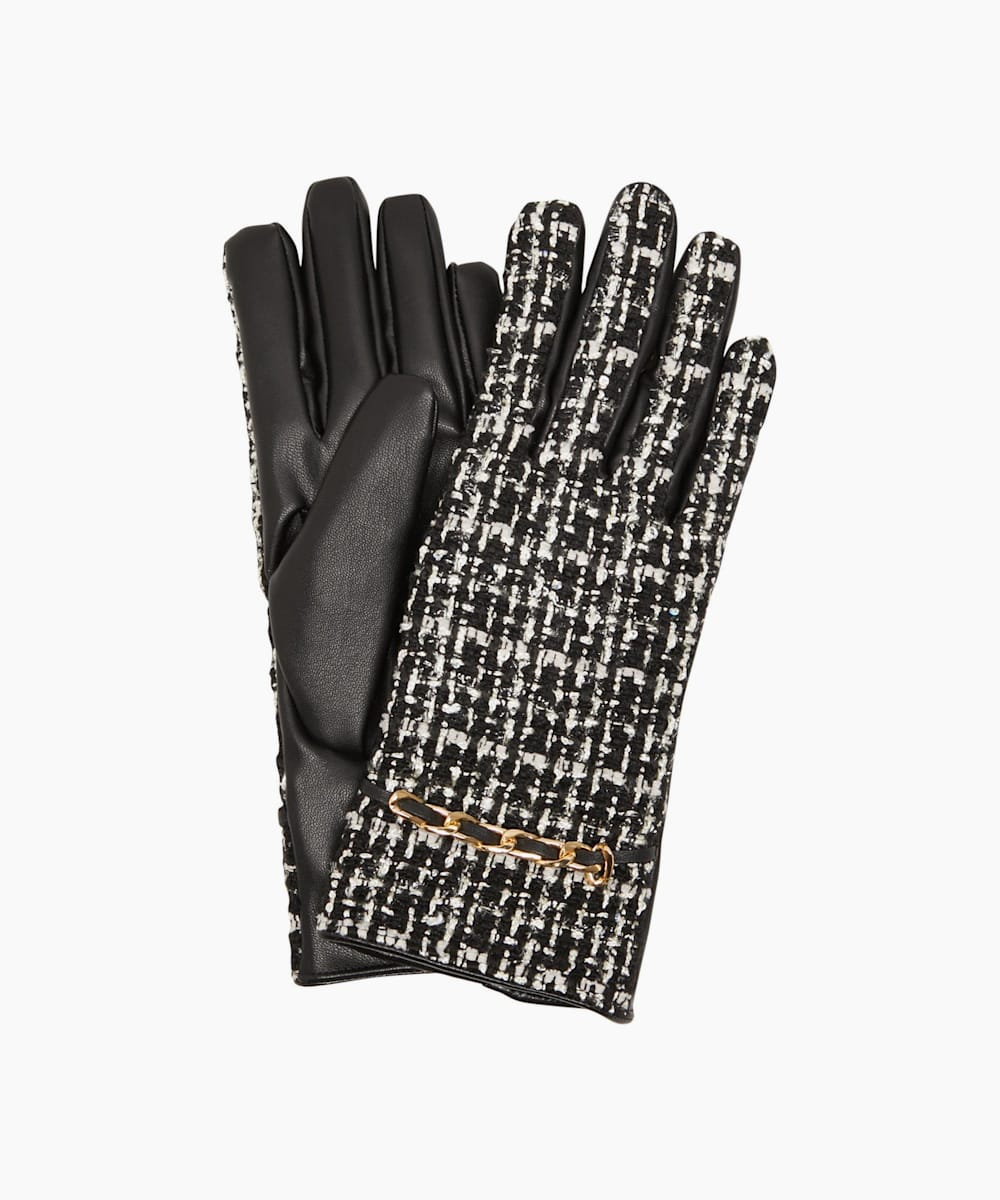 Boucle Gloves