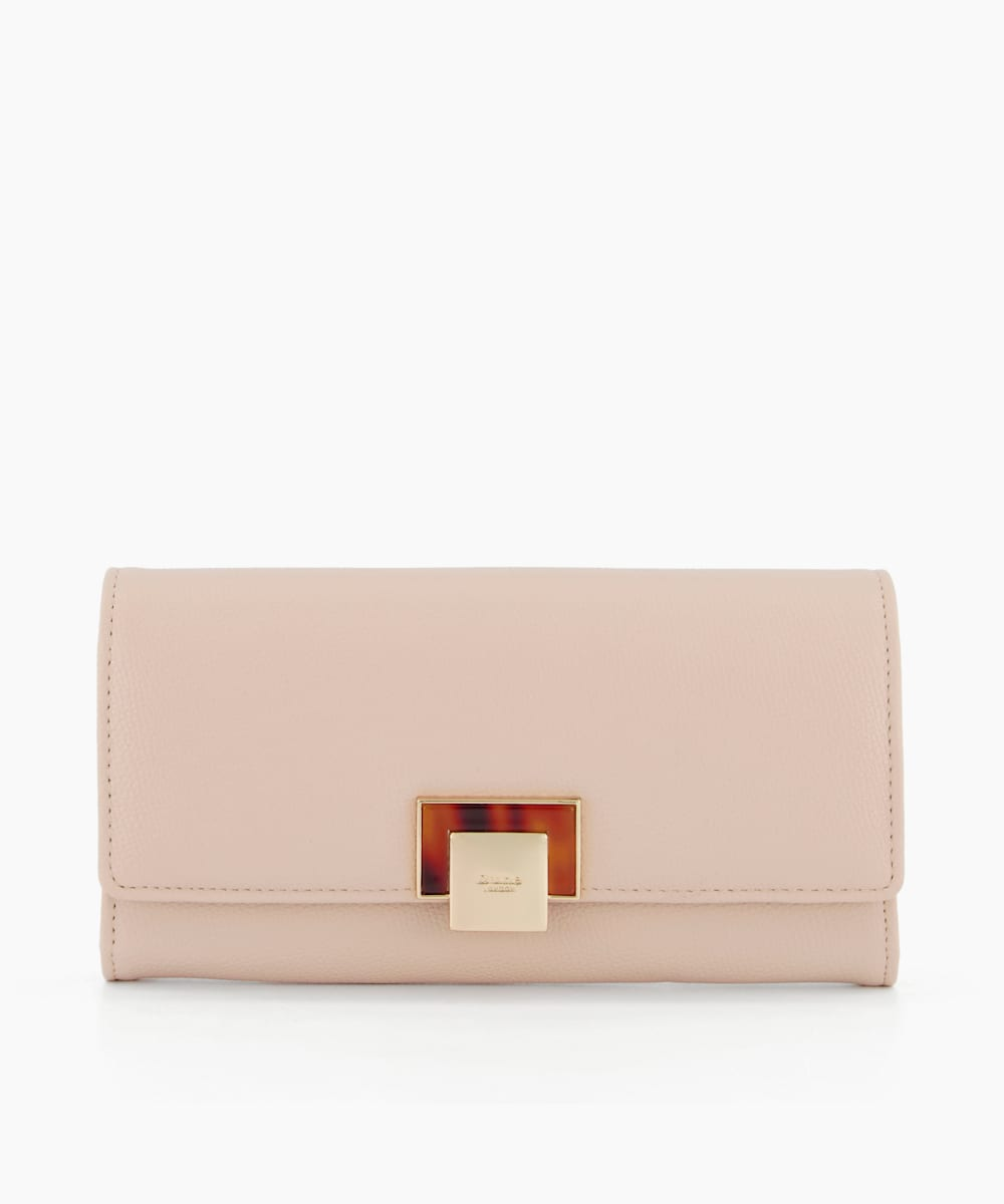 Envelope Close Purse