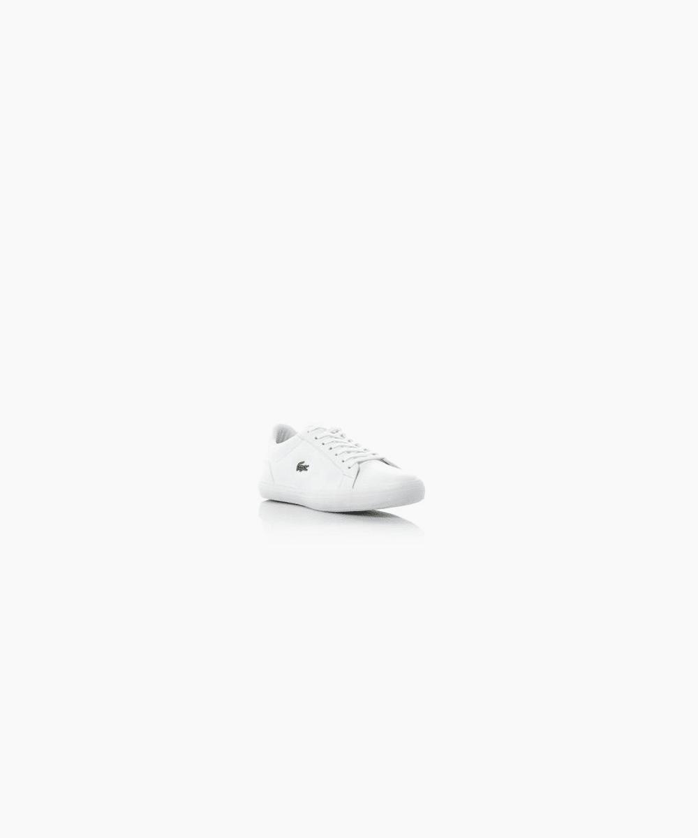 lerond - white