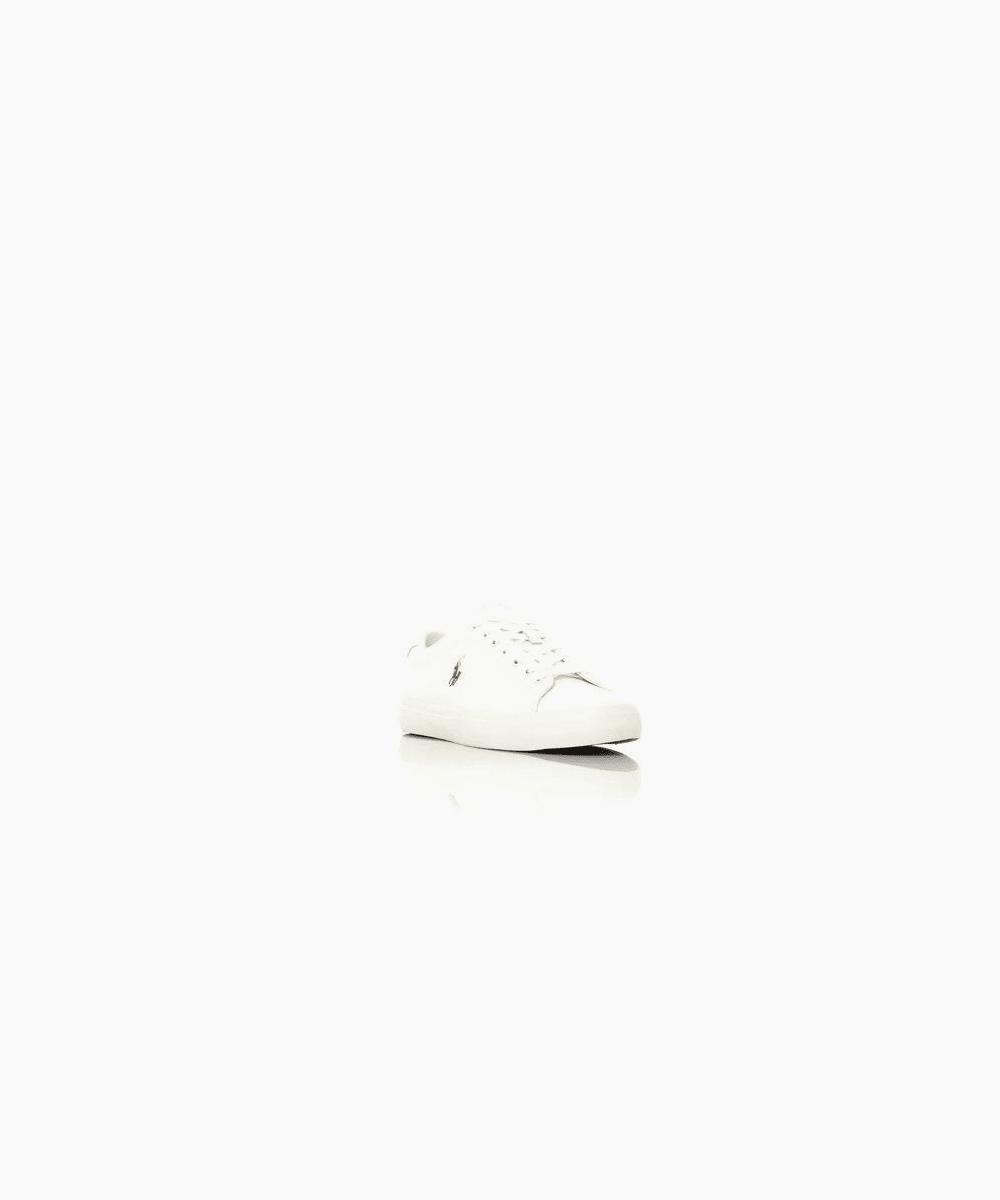 longwood - white