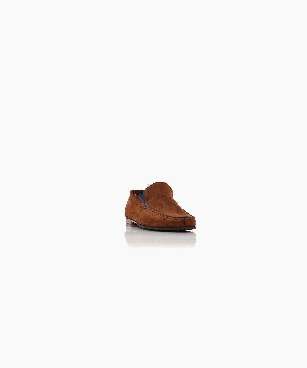 nicholson - brown
