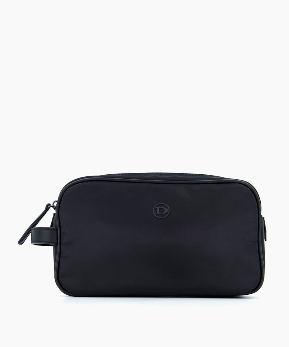 Nylon Washbag