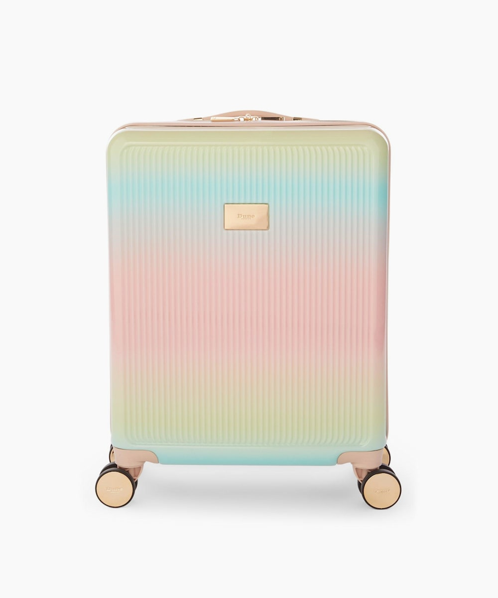 Cabin Hand Luggage Suitcase