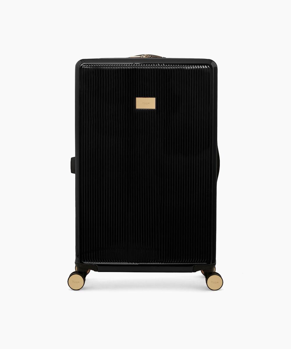 Hard Case Large Suitcase