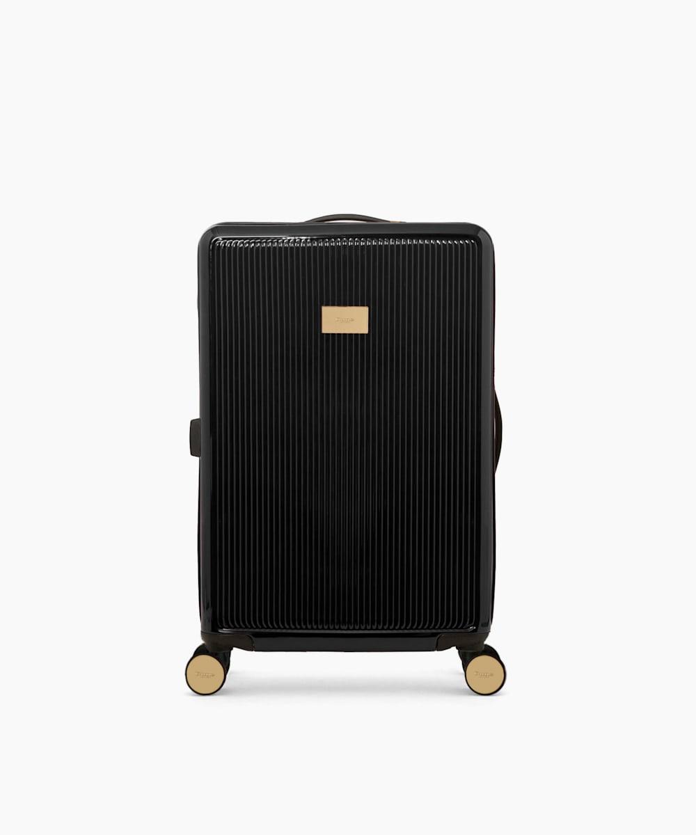 Hard Case Medium Suitcase