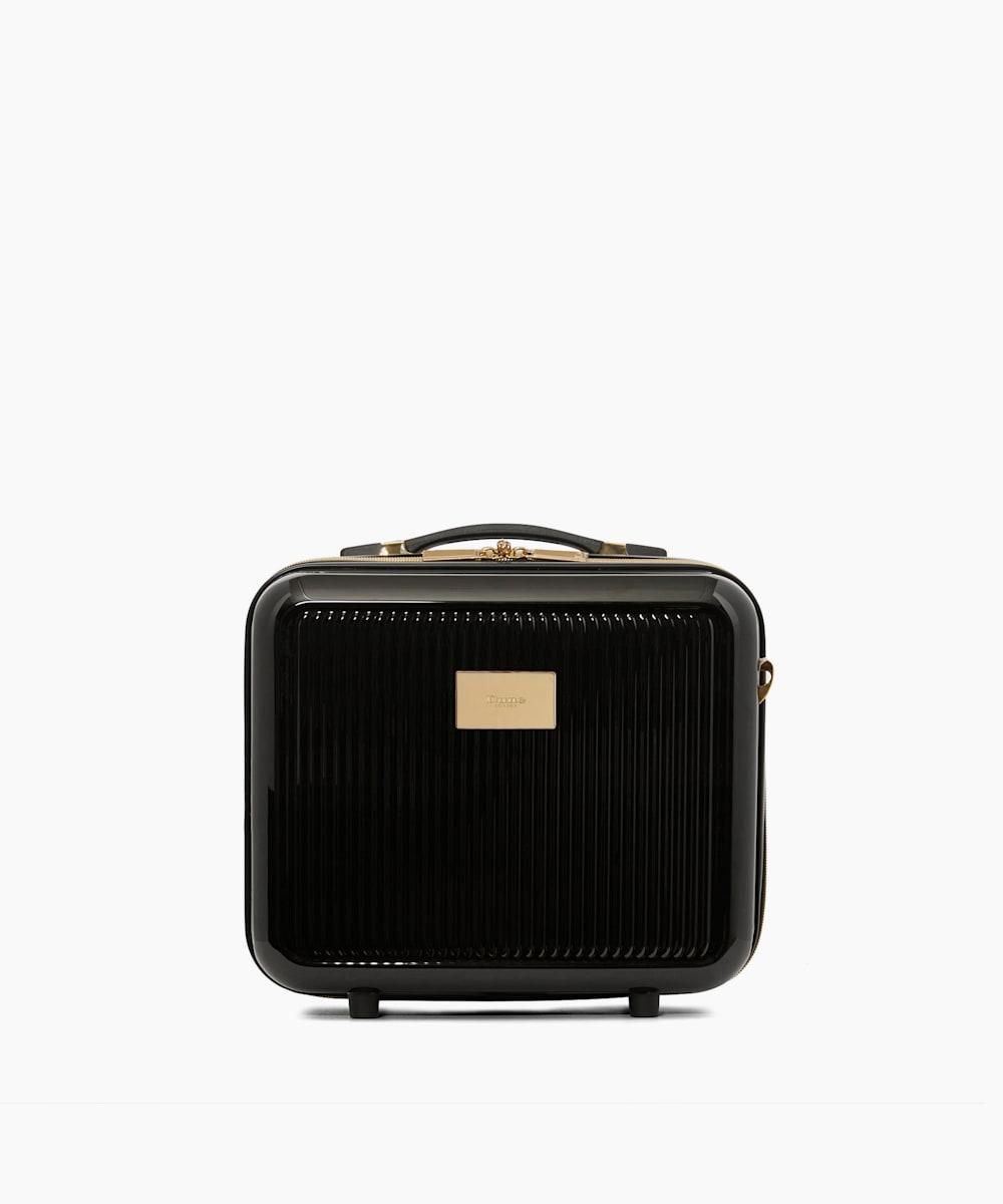 Hard Case Travel Bag