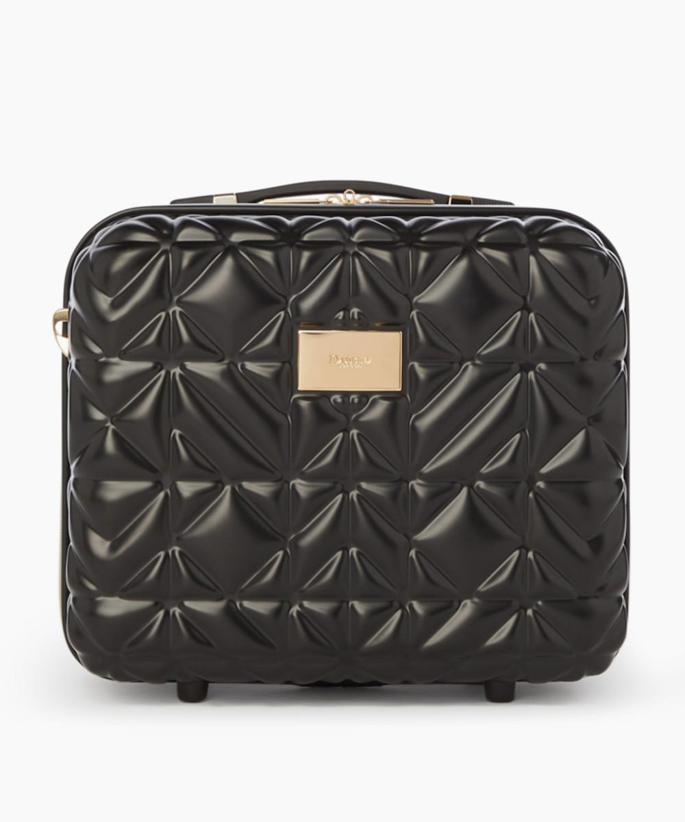 Hard Case Travel Bag