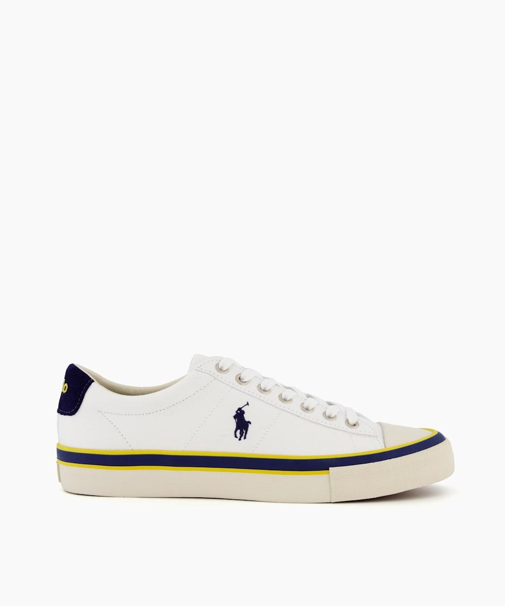 Vulc Plain Sneaker