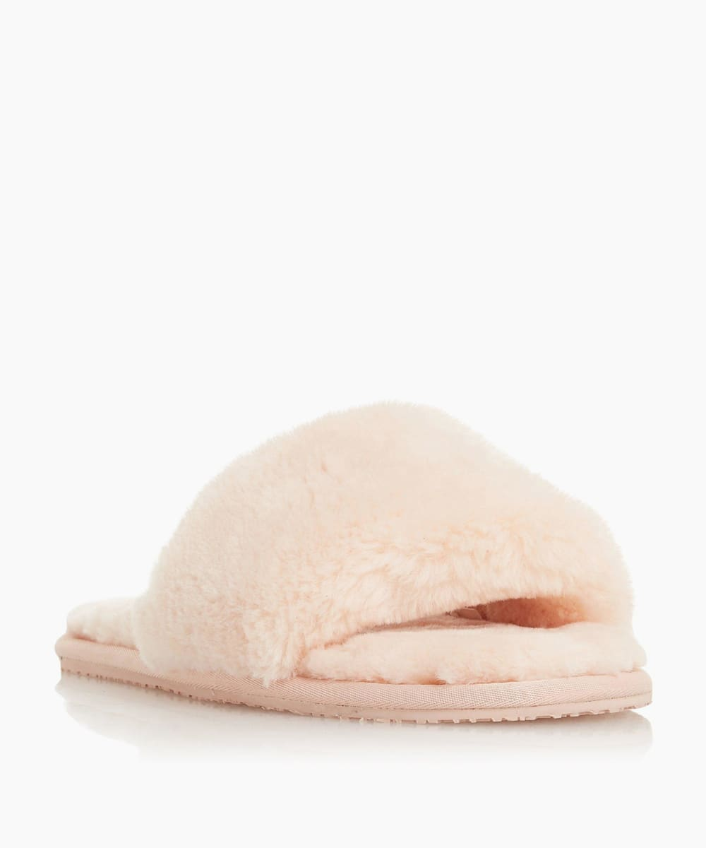 Slider Slippers