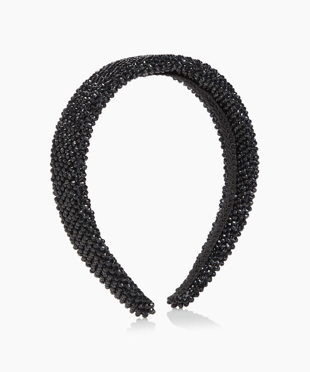 Hot Fix Embellished Headband