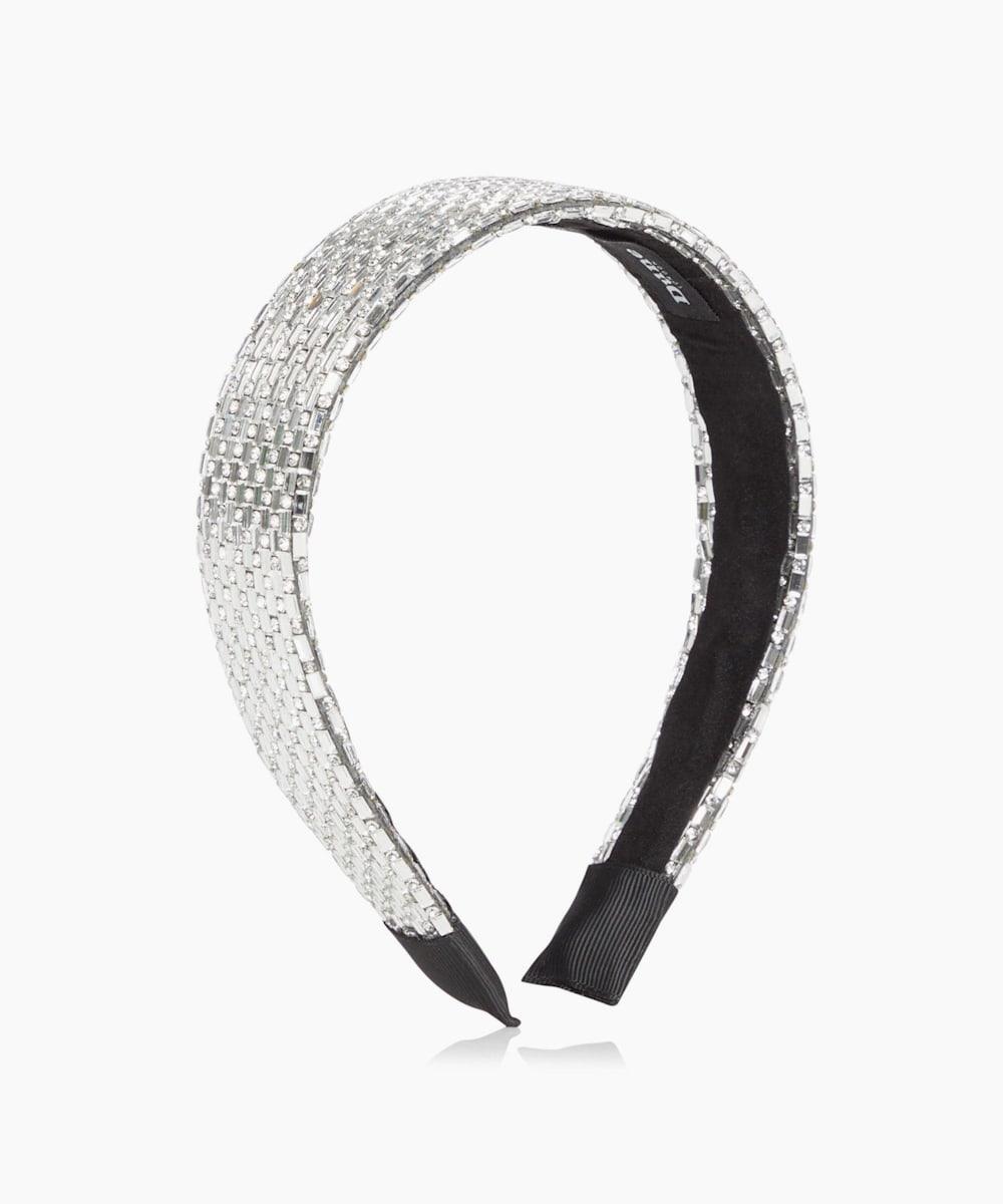 Diamante Headband