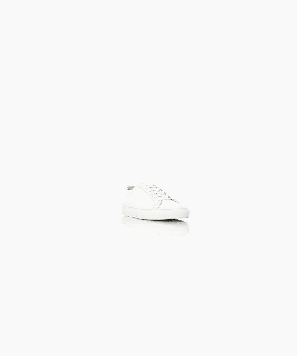 sprint - white