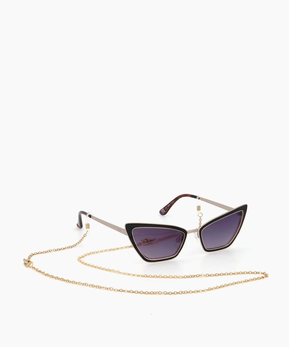 Sunglasses Chain