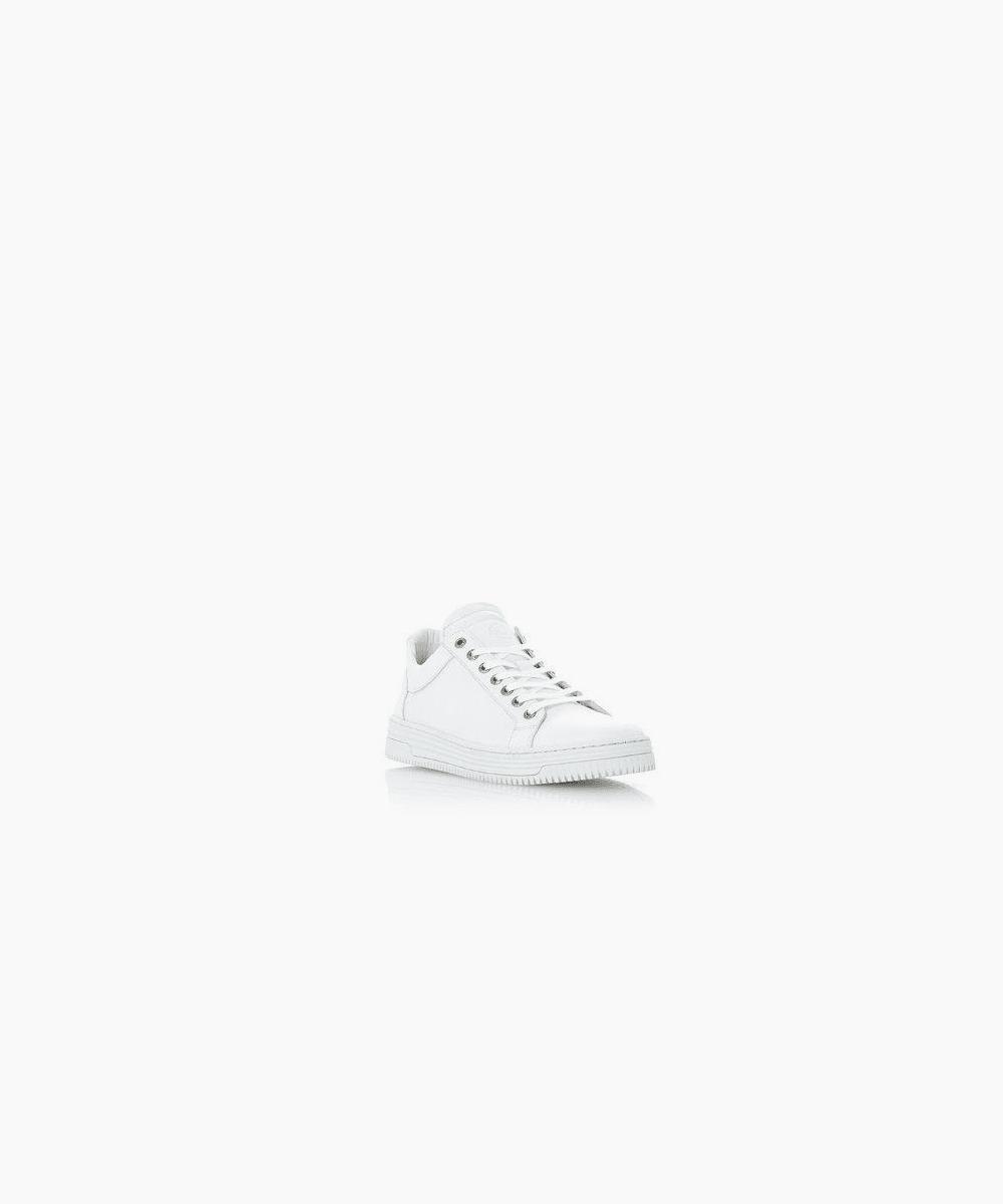 temmpo - white