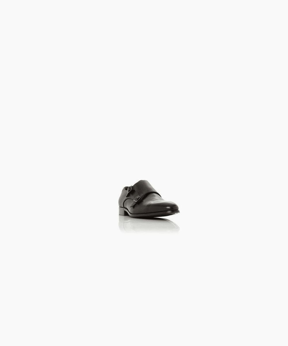 wf scheme - black
