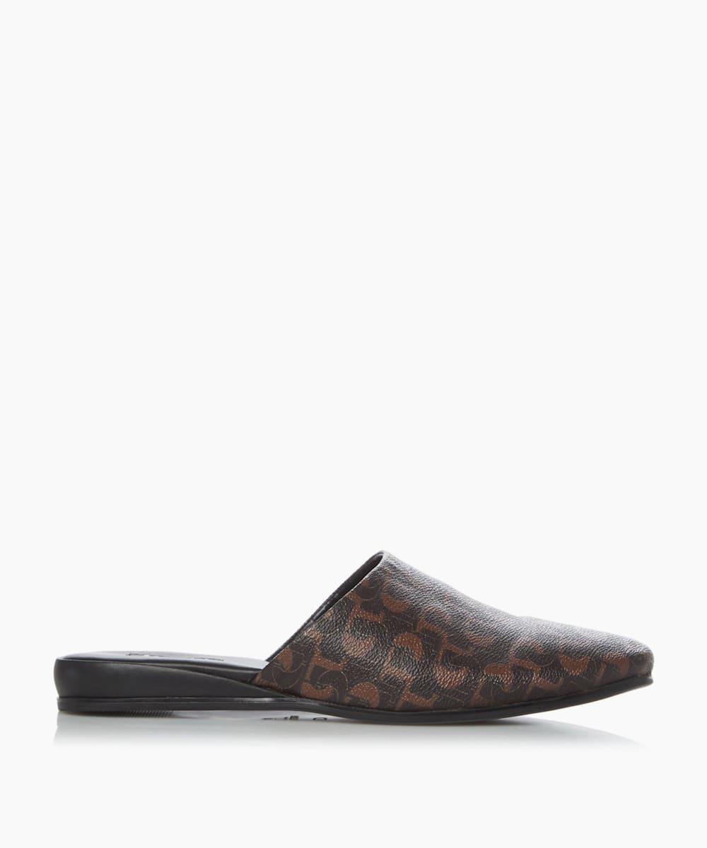 Premium Slippers